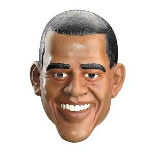 https://flomana.files.wordpress.com/2009/01/barack-obama-mask.jpg?w=300