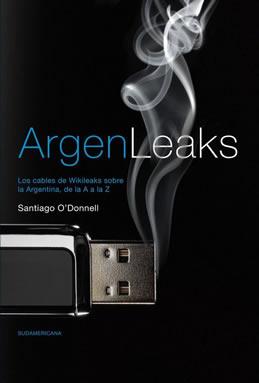 [Imagen: argenleaks20tapa20libro2.jpg?w=259&h=383]
