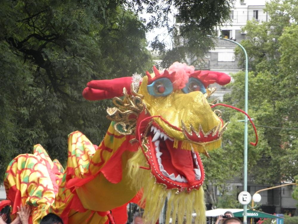 Año Nuevo Chino 2013/4711 (6/6)