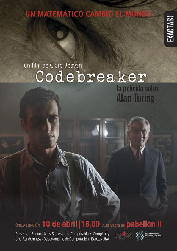Afiche-pelicula-Code-Breaker-baja1